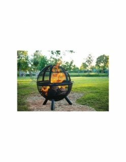 brasero-ball-of-fire-landmann-2-