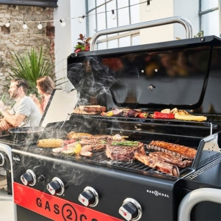 barbecue-charbon-gaz-char-broil-gas2coal-440-6-min