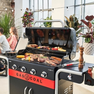 barbecue-charbon-gaz-char-broil-gas2coal-440-7-min