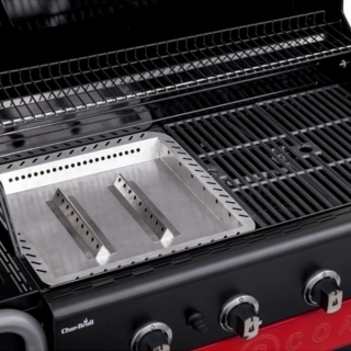 barbecue-charbon-gaz-char-broil-gas2coal-440-9