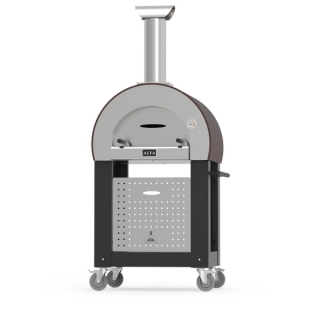 base-5minuti-alfaforni-wood-fired-pizza-oven-black-1