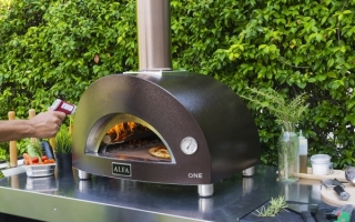 one-outdoor-cooking-portable-pizza-oven-1200x750