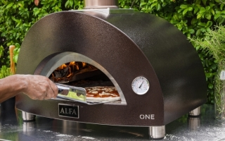 one-wood-fired-pizza-oven-alfa-forni-outdoor-cooking-1200x750